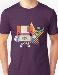 Old School! T-Shirt