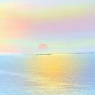 Love  Cyprus - 8 - by Neophytos