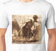 1920s T-Shirt
