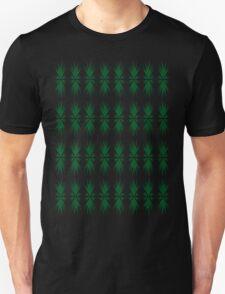 New Growth #3 Unisex T-Shirt