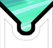 MitiS Sticker