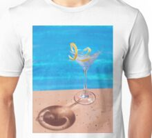 Dranks Unisex T-Shirt