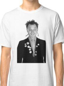 Darling Fascist Bully boy Classic T-Shirt