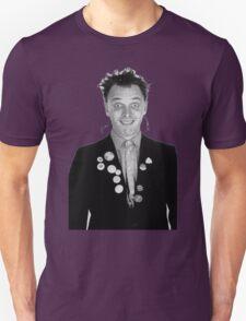 Darling Fascist Bully boy Unisex T-Shirt