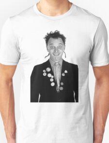 Darling Fascist Bully boy T-Shirt