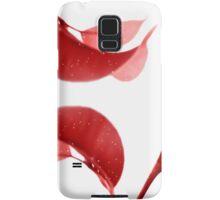 Minimal Nature Samsung Galaxy Case/Skin