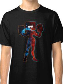 Space Garnet Classic T-Shirt
