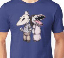 The Maitlands Unisex T-Shirt