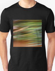 office plant Unisex T-Shirt