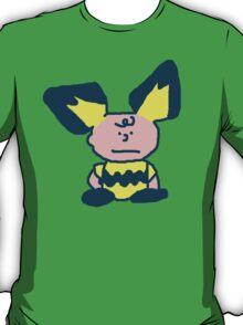 Charlie Brownichu T-Shirt