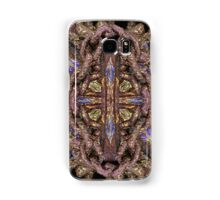 The Force of Destiny Samsung Galaxy Case/Skin