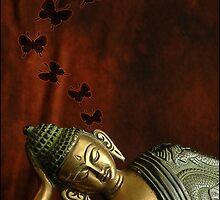 Buddha Thoughts .. by Amrit Ammu