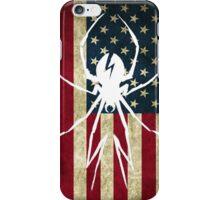 My Chemical Romance iPhone Case/Skin