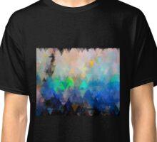 ⟁ v a n t   C o e u r  -  The Opal Classic T-Shirt