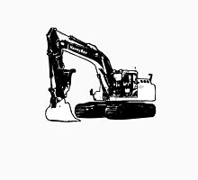 Excavator - honeybox Unisex T-Shirt