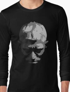 Antonius Block T-Shirt