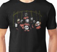 PlushKnot Self Titled Unisex T-Shirt