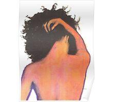 Dancing Alone Poster