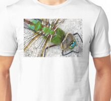 The Story of Beauty Unisex T-Shirt