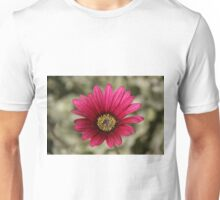 May Your Day Be A Beautiful One Unisex T-Shirt