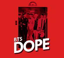 BTS Dope Elevator Unisex T-Shirt