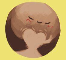 ☆ Pluto ☆ Baby Tee