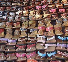 flip-flops by rainbowvortex