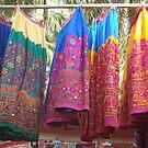 skirts by rainbowvortex