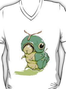 Caterpie! T-Shirt