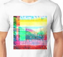 Look to the Sky Unisex T-Shirt