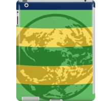 The Belring Child iPad Case/Skin