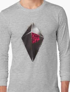 No Man's Sky - Atlas Long Sleeve T-Shirt