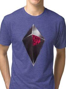 No Man's Sky - Atlas Tri-blend T-Shirt
