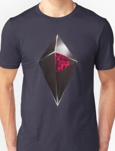 No Man's Sky - Atlas Unisex T-Shirt