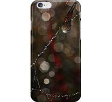 Morning Dew iPhone Case/Skin