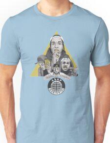 asap mob Unisex T-Shirt