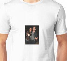 Dylan + Tyler Unisex T-Shirt