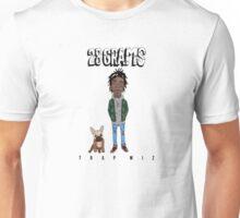 28 grams Unisex T-Shirt