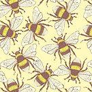 Bees! by Good Sense