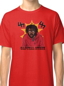 capital steez Classic T-Shirt