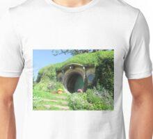 Hobbiton 2 Unisex T-Shirt