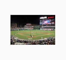 Washington Nationals Baseball Ballpark Unisex T-Shirt