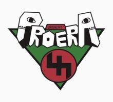 pro era 47 One Piece - Short Sleeve