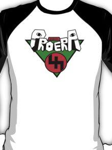 pro era 47 T-Shirt