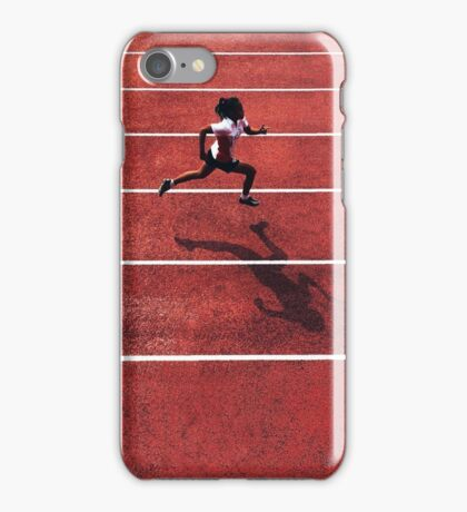 Success by iPhoneographer Matteo Genota iPhone Case/Skin