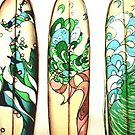 Longboards 2 by Eggloo
