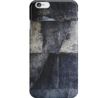 Gallery•5 iPhone Case/Skin