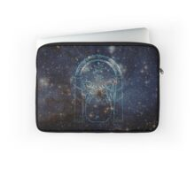 Gate to Moria Laptop Sleeve