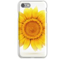 MELSUN iPhone Case/Skin