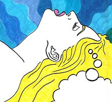 Dreamland by BellaBarrio